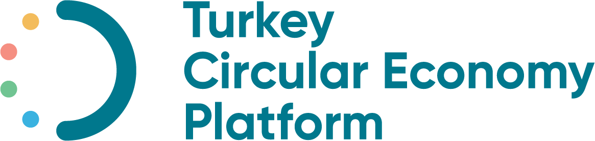 Turkey Circular Economy Platform