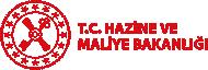 T.C. Hazine Bakanlığı