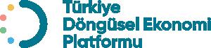 Türkiye Döngüsel Ekonomi Platformu